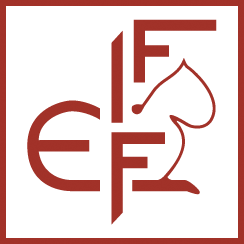 fife_logo